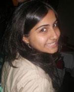 Supriya Narang