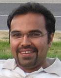 Viswanath Devalla