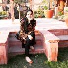 Devika Chopra_Photo