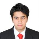 Rishabh Rekhade_Photo (1)